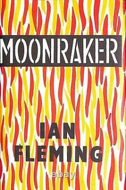 Sean Connery / Ian Fleming's James Bond FEL Set 14 Volumes in Slipcases